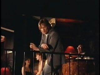 다이아몬드 아기 (1984)
