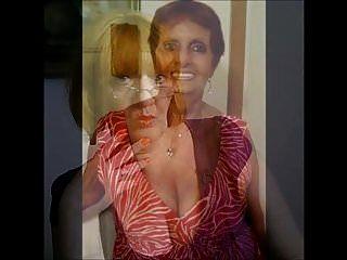 매력적인 여성 8 (좋은 분열)