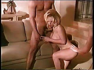 깊은 안쪽으로 kaitlyn 애슐리 (1996)