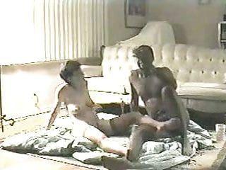 우리 수 제 인종 간 남편 영화 아내