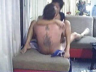 cheatingwifevideos .org에서 성숙한 아시아 아내를 사기.