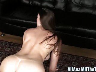 busty babe melanie hicks는 allanal에서 숭배되는 엉덩이를 얻습니다!