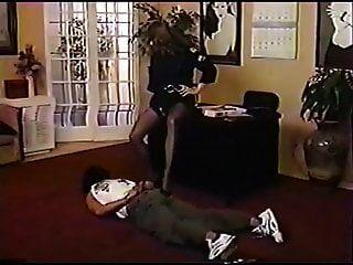 여성 교도소 (1992)