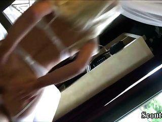 진짜 sextape에 흰 란제리 씨발에서 전 예전의 여자 친구