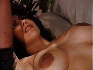 비비 아나 귀신 유령 (1991)