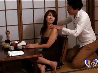 일본인이 너무 아프다.