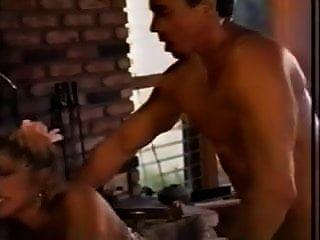 태양 토끼 (1991)