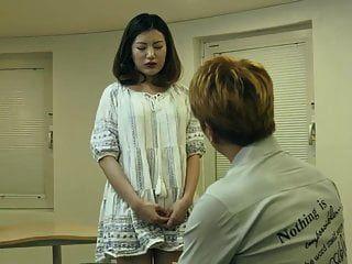 뜨거운 한국의 소프트 코어 섹스 영화 001