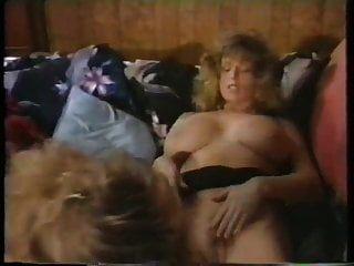 7 월 4 일 포르노 (1990)
