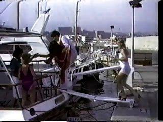 정욕 (1984)