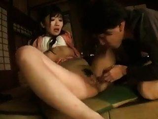 일본의 뜨거운 아내 사기범 4 부