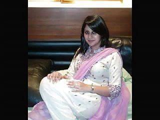섹시한 pakistani 소녀 안녕하세요 이슬람 paki 섹스에 대해 이야기