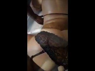 bbc 및 기혼 여성 slutwife milf
